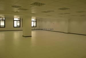Oficina - Oficina en alquiler en calle Aribau, Sant Gervasi – Galvany en Barcelona - 115686078