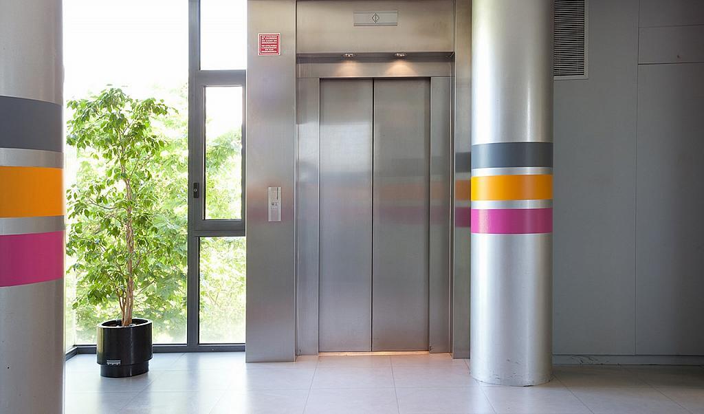 Oficina en alquiler en vía Augusta, Sant Gervasi – Galvany en Barcelona - 205350975
