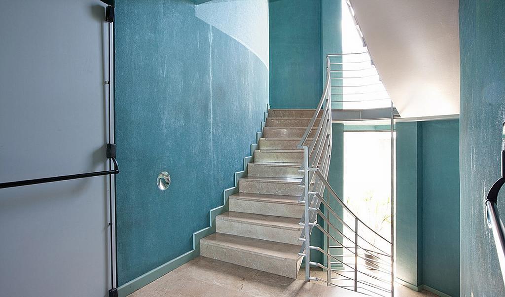 Oficina en alquiler en vía Augusta, Sant Gervasi – Galvany en Barcelona - 205350977
