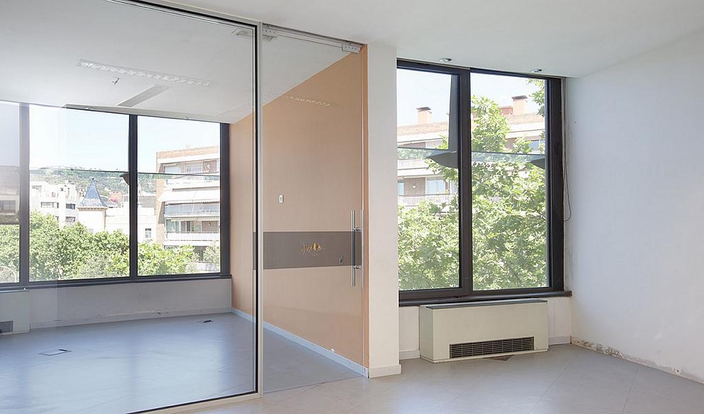 Oficina en alquiler en vía Augusta, Sant Gervasi – Galvany en Barcelona - 205351046