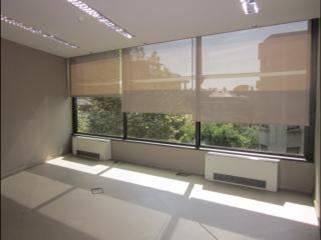 Detalles - Oficina en alquiler en vía Augusta, Sant Gervasi – Galvany en Barcelona - 66248770