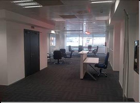 Oficina - Oficina en alquiler en calle Josep Tarradellas, Eixample esquerra en Barcelona - 133173645