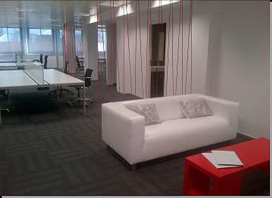 Oficina - Oficina en alquiler en calle Josep Tarradellas, Eixample esquerra en Barcelona - 133173648