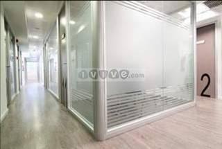 Detalles - Oficina en alquiler en calle Josep Tarradellas, Eixample esquerra en Barcelona - 66570124