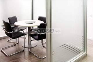 Detalles - Oficina en alquiler en calle Josep Tarradellas, Eixample esquerra en Barcelona - 66570125