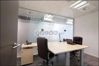 Detalles - Oficina en alquiler en calle Josep Tarradellas, Eixample esquerra en Barcelona - 66570126