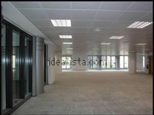 Oficina - Oficina en alquiler en calle Numància, Les corts en Barcelona - 114211350