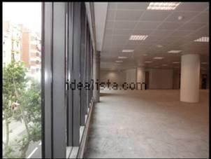 Oficina - Oficina en alquiler en calle Numància, Les corts en Barcelona - 114211353