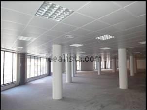 Oficina - Oficina en alquiler en calle Numància, Les corts en Barcelona - 114211357