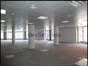 Oficina - Oficina en alquiler en calle Numància, Les corts en Barcelona - 114211364