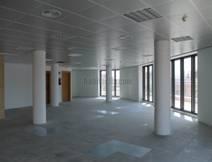 Oficina - Oficina en alquiler en calle Numància, Les corts en Barcelona - 115564349