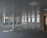 Oficina - Oficina en alquiler en calle Numància, Les corts en Barcelona - 115564351