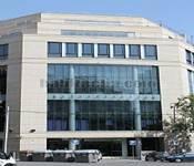 Fachada - Oficina en alquiler en calle Numància, Les corts en Barcelona - 115564355