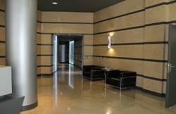 Oficina en alquiler en calle Numància, Les corts en Barcelona - 115564358