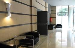 Oficina en alquiler en calle Numància, Les corts en Barcelona - 115564359