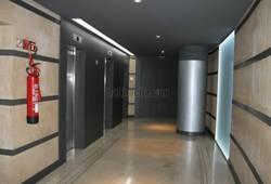 Oficina en alquiler en calle Numància, Les corts en Barcelona - 115564360