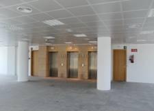 Oficina en alquiler en calle Numància, Les corts en Barcelona - 115564361