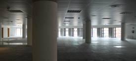 Oficina - Oficina en alquiler en calle Numància, Les corts en Barcelona - 115564368