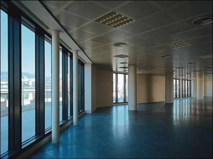 Oficina - Oficina en alquiler en calle Numància, Les corts en Barcelona - 66763294
