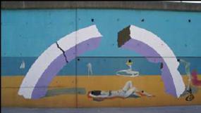 Nave en alquiler en paseo Fluvial, Parets del Vallès - 67128091