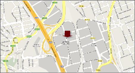 Nave en alquiler en calle Durán y Reynals, Sant Quirze del Vallès - 67411505
