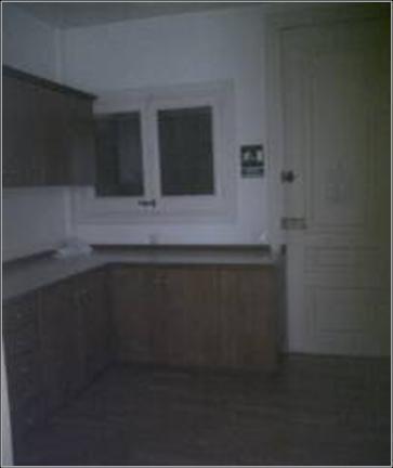Cocina - Oficina en alquiler en paseo Gracia, Eixample en Barcelona - 116487719