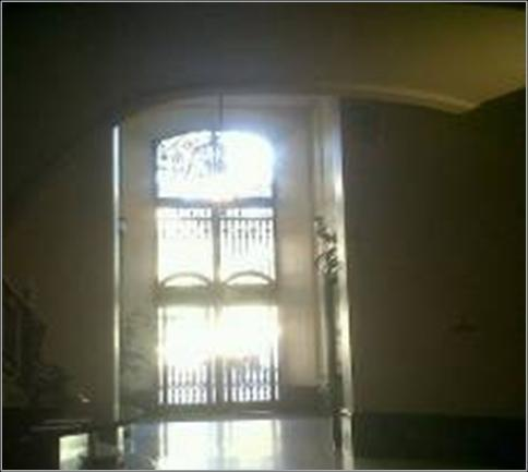 Oficina - Oficina en alquiler en paseo Gracia, Eixample en Barcelona - 116487721