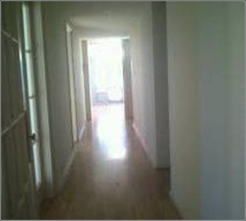 Oficina - Oficina en alquiler en paseo Gracia, Eixample en Barcelona - 116487725