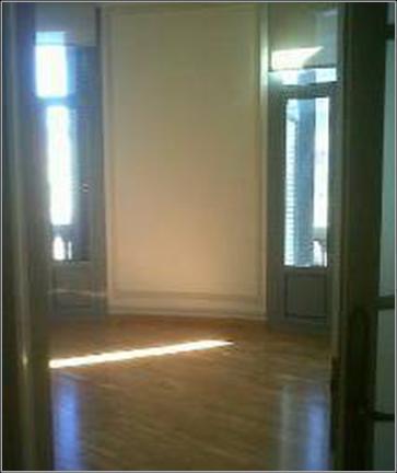 Oficina - Oficina en alquiler en paseo Gracia, Eixample en Barcelona - 116487727