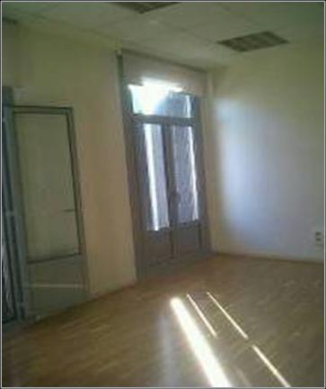 Oficina - Oficina en alquiler en paseo Gracia, Eixample en Barcelona - 116487730