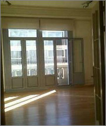Oficina - Oficina en alquiler en paseo Gracia, Eixample en Barcelona - 116487731