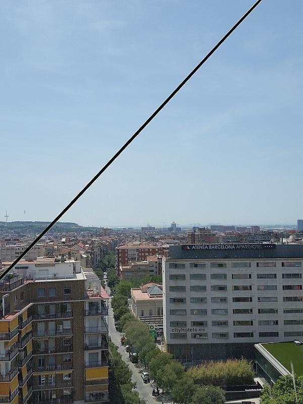Oficina en alquiler en calle Diagonal, Pedralbes en Barcelona - 202322732