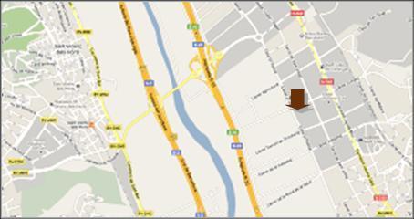 Nave en alquiler en calle Comerç, Sant Feliu de Llobregat - 116374084