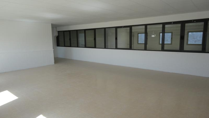 Oficina - Nave en alquiler en calle Gresol, Pol.can comelles sud en Esparreguera - 116618286