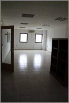 Nave en alquiler en calle Can Bordoll, Polígon Sud-Oest en Sabadell - 119073850