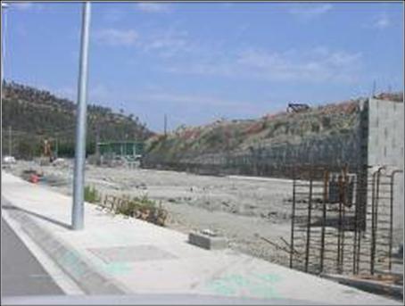 Nave en alquiler opción compra en carretera Pont de Vilomara, Manresa - 119159619