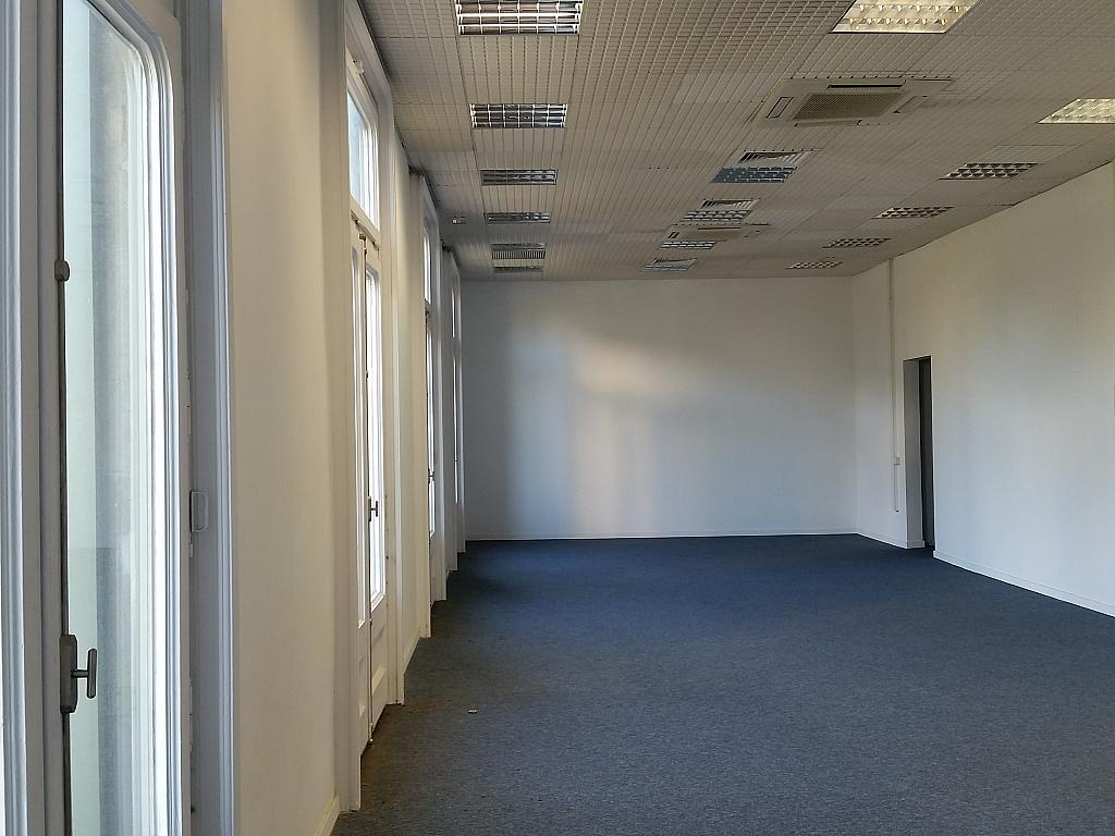 Oficina en alquiler en paseo De Gràcia, Eixample dreta en Barcelona - 219112547