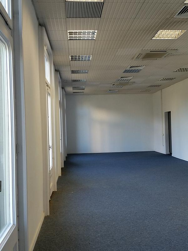 Oficina en alquiler en paseo De Gràcia, Eixample dreta en Barcelona - 219112548