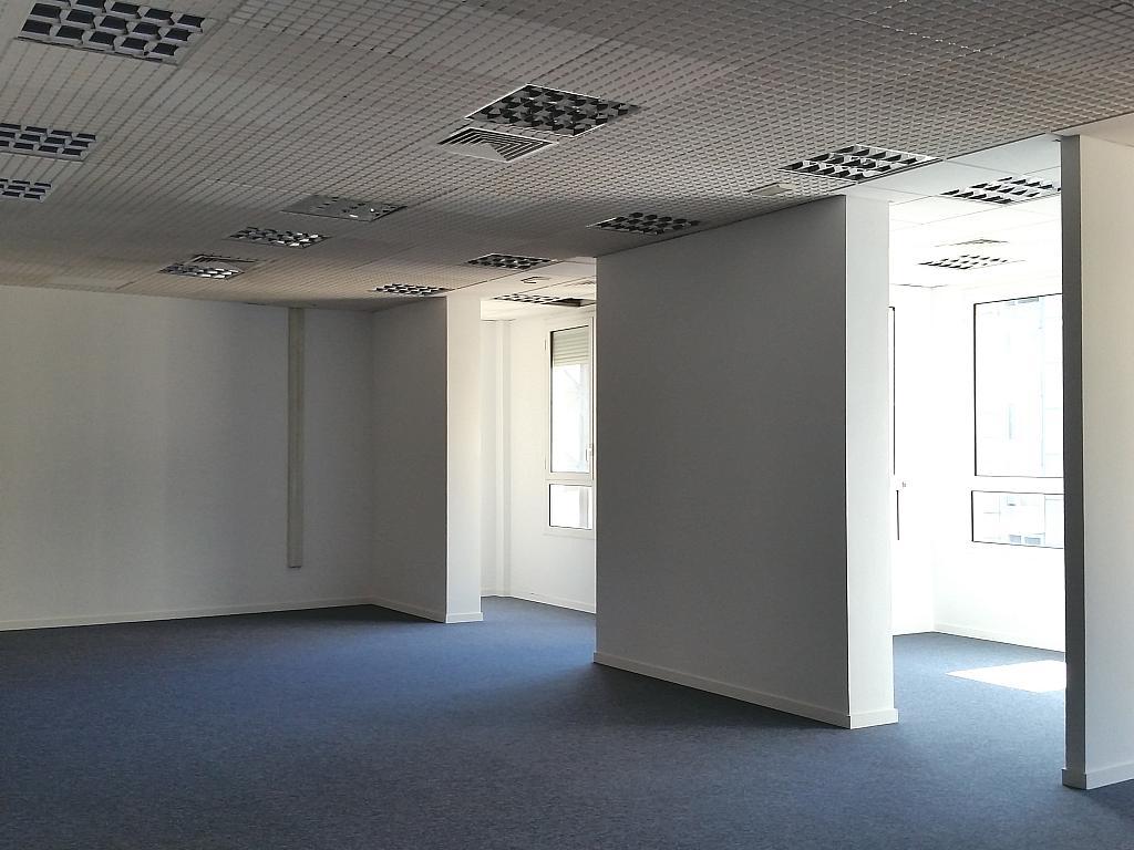 Oficina en alquiler en paseo De Gràcia, Eixample dreta en Barcelona - 219112746
