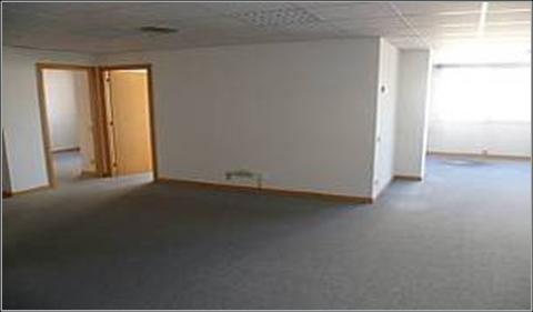Oficina - Oficina en alquiler en calle Entença, Les corts en Barcelona - 119293276