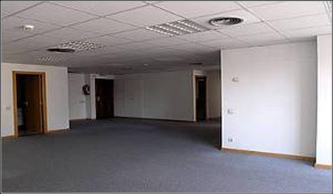 Oficina - Oficina en alquiler en calle Entença, Les corts en Barcelona - 119293280
