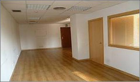 Oficina - Oficina en alquiler en calle Entença, Les corts en Barcelona - 119293283