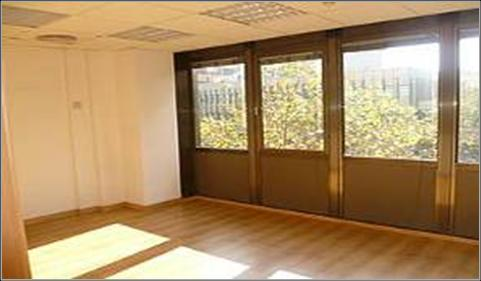 Oficina - Oficina en alquiler en calle Entença, Les corts en Barcelona - 119293286