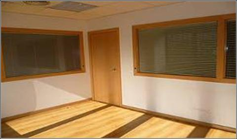 Oficina - Oficina en alquiler en calle Entença, Les corts en Barcelona - 119293287