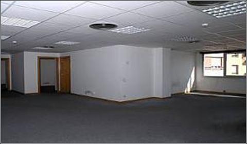Oficina - Oficina en alquiler en calle Entença, Les corts en Barcelona - 119293290