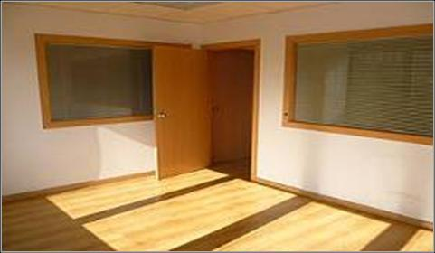Oficina - Oficina en alquiler en calle Entença, Les corts en Barcelona - 119293292