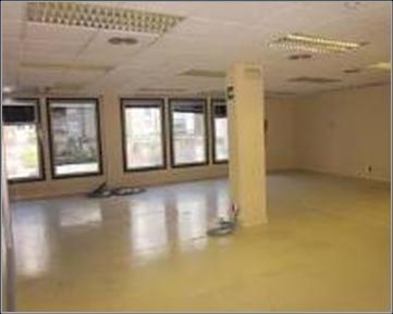 Oficina - Oficina en alquiler en calle Diputació, Eixample esquerra en Barcelona - 119337799