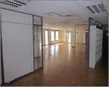Oficina - Oficina en alquiler en calle Diputació, Eixample esquerra en Barcelona - 119337800