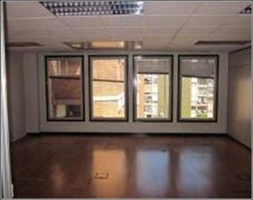 Oficina - Oficina en alquiler en calle Diputació, Eixample esquerra en Barcelona - 119337801