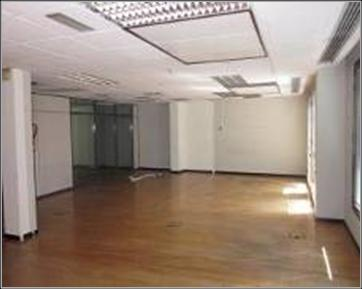 Oficina - Oficina en alquiler en calle Diputació, Eixample esquerra en Barcelona - 119337802